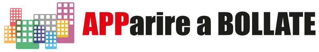 logo-APParire-lungo